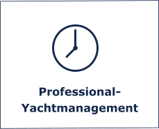 Professional- Yachtmanagement